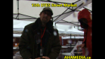 7  AHA MEDIA in loving memory of Richard David Cunningham, President of DTES Street Market on Dec 31, 2015 in Vancouver(3)