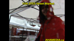7  AHA MEDIA in loving memory of Richard David Cunningham, President of DTES Street Market on Dec 31, 2015 in Vancouver (4)