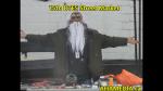 7  AHA MEDIA in loving memory of Richard David Cunningham, President of DTES Street Market on Dec 31, 2015 in Vancouver(5)
