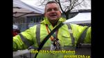 7  AHA MEDIA in loving memory of Richard David Cunningham, President of DTES Street Market on Dec 31, 2015 in Vancouver(6)