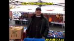 7  AHA MEDIA in loving memory of Richard David Cunningham, President of DTES Street Market on Dec 31, 2015 in Vancouver(7)