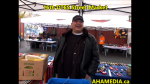 7  AHA MEDIA in loving memory of Richard David Cunningham, President of DTES Street Market on Dec 31, 2015 in Vancouver (7)