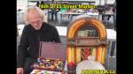 7  AHA MEDIA in loving memory of Richard David Cunningham, President of DTES Street Market on Dec 31, 2015 in Vancouver(8)