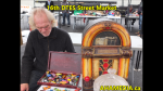 7  AHA MEDIA in loving memory of Richard David Cunningham, President of DTES Street Market on Dec 31, 2015 in Vancouver (8)