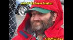 7  AHA MEDIA in loving memory of Richard David Cunningham, President of DTES Street Market on Dec 31, 2015 in Vancouver(9)