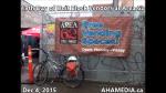 7b  AHA MEDIA in loving memory of Richard David Cunningham, President of DTES Street Market on Dec 31, 2015 in Vancouver(1)
