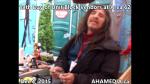 7b  AHA MEDIA in loving memory of Richard David Cunningham, President of DTES Street Market on Dec 31, 2015 in Vancouver(2)