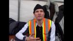 7b  AHA MEDIA in loving memory of Richard David Cunningham, President of DTES Street Market on Dec 31, 2015 in Vancouver(3)
