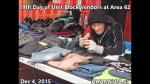 7b  AHA MEDIA in loving memory of Richard David Cunningham, President of DTES Street Market on Dec 31, 2015 in Vancouver(5)