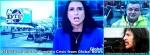 0 AHA MEDIA sees Global TV BC News piece on DTES Street Market funding crisis on Jan 232016