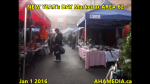 1 AHA MEDIA at 2016 New Year's Day Market at Area 62 DTES Street Market in Vancouver on Jan 1 2016 (10)