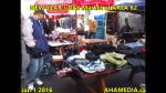 1 AHA MEDIA at 2016 New Year's Day Market at Area 62 DTES Street Market in Vancouver on Jan 1 2016 (100)