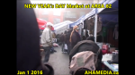 1 AHA MEDIA at 2016 New Year's Day Market at Area 62 DTES Street Market in Vancouver on Jan 1 2016 (11)