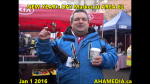 1 AHA MEDIA at 2016 New Year's Day Market at Area 62 DTES Street Market in Vancouver on Jan 1 2016 (12)