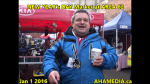 1 AHA MEDIA at 2016 New Year's Day Market at Area 62 DTES Street Market in Vancouver on Jan 1 2016 (13)