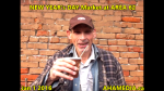 1 AHA MEDIA at 2016 New Year's Day Market at Area 62 DTES Street Market in Vancouver on Jan 1 2016 (14)
