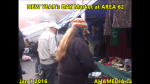 1 AHA MEDIA at 2016 New Year's Day Market at Area 62 DTES Street Market in Vancouver on Jan 1 2016 (17)