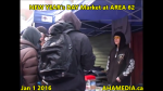 1 AHA MEDIA at 2016 New Year's Day Market at Area 62 DTES Street Market in Vancouver on Jan 1 2016 (18)