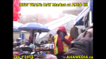 1 AHA MEDIA at 2016 New Year's Day Market at Area 62 DTES Street Market in Vancouver on Jan 1 2016 (19)