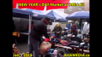 1 AHA MEDIA at 2016 New Year's Day Market at Area 62 DTES Street Market in Vancouver on Jan 1 2016 (20)