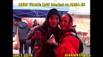 1 AHA MEDIA at 2016 New Year's Day Market at Area 62 DTES Street Market in Vancouver on Jan 1 2016 (21)