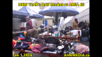 1 AHA MEDIA at 2016 New Year's Day Market at Area 62 DTES Street Market in Vancouver on Jan 1 2016 (22)