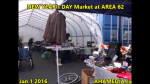 1 AHA MEDIA at 2016 New Year's Day Market at Area 62 DTES Street Market in Vancouver on Jan 1 2016 (23)