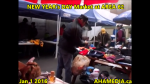 1 AHA MEDIA at 2016 New Year's Day Market at Area 62 DTES Street Market in Vancouver on Jan 1 2016 (24)