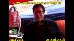 1 AHA MEDIA at 2016 New Year's Day Market at Area 62 DTES Street Market in Vancouver on Jan 1 2016 (26)