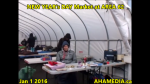 1 AHA MEDIA at 2016 New Year's Day Market at Area 62 DTES Street Market in Vancouver on Jan 1 2016 (27)