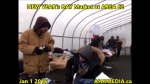 1 AHA MEDIA at 2016 New Year's Day Market at Area 62 DTES Street Market in Vancouver on Jan 1 2016 (28)