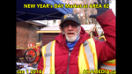 1 AHA MEDIA at 2016 New Year's Day Market at Area 62 DTES Street Market in Vancouver on Jan 1 2016 (29)