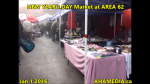 1 AHA MEDIA at 2016 New Year's Day Market at Area 62 DTES Street Market in Vancouver on Jan 1 2016 (3)