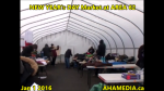 1 AHA MEDIA at 2016 New Year's Day Market at Area 62 DTES Street Market in Vancouver on Jan 1 2016 (30)