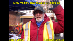 1 AHA MEDIA at 2016 New Year's Day Market at Area 62 DTES Street Market in Vancouver on Jan 1 2016 (31)
