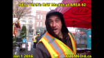 1 AHA MEDIA at 2016 New Year's Day Market at Area 62 DTES Street Market in Vancouver on Jan 1 2016 (32)