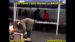 1 AHA MEDIA at 2016 New Year's Day Market at Area 62 DTES Street Market in Vancouver on Jan 1 2016 (33)