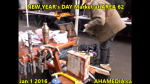 1 AHA MEDIA at 2016 New Year's Day Market at Area 62 DTES Street Market in Vancouver on Jan 1 2016 (34)