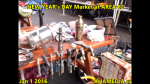 1 AHA MEDIA at 2016 New Year's Day Market at Area 62 DTES Street Market in Vancouver on Jan 1 2016 (35)