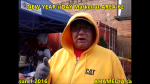 1 AHA MEDIA at 2016 New Year's Day Market at Area 62 DTES Street Market in Vancouver on Jan 1 2016 (36)