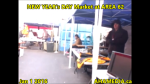 1 AHA MEDIA at 2016 New Year's Day Market at Area 62 DTES Street Market in Vancouver on Jan 1 2016 (38)
