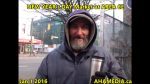 1 AHA MEDIA at 2016 New Year's Day Market at Area 62 DTES Street Market in Vancouver on Jan 1 2016 (39)