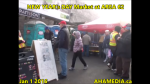 1 AHA MEDIA at 2016 New Year's Day Market at Area 62 DTES Street Market in Vancouver on Jan 1 2016 (4)