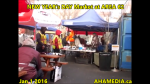 1 AHA MEDIA at 2016 New Year's Day Market at Area 62 DTES Street Market in Vancouver on Jan 1 2016 (40)