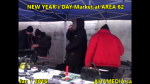 1 AHA MEDIA at 2016 New Year's Day Market at Area 62 DTES Street Market in Vancouver on Jan 1 2016 (41)