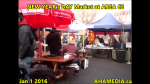 1 AHA MEDIA at 2016 New Year's Day Market at Area 62 DTES Street Market in Vancouver on Jan 1 2016 (42)
