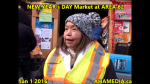 1 AHA MEDIA at 2016 New Year's Day Market at Area 62 DTES Street Market in Vancouver on Jan 1 2016 (44)