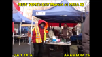 1 AHA MEDIA at 2016 New Year's Day Market at Area 62 DTES Street Market in Vancouver on Jan 1 2016 (45)
