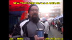 1 AHA MEDIA at 2016 New Year's Day Market at Area 62 DTES Street Market in Vancouver on Jan 1 2016 (46)