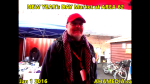 1 AHA MEDIA at 2016 New Year's Day Market at Area 62 DTES Street Market in Vancouver on Jan 1 2016 (48)
